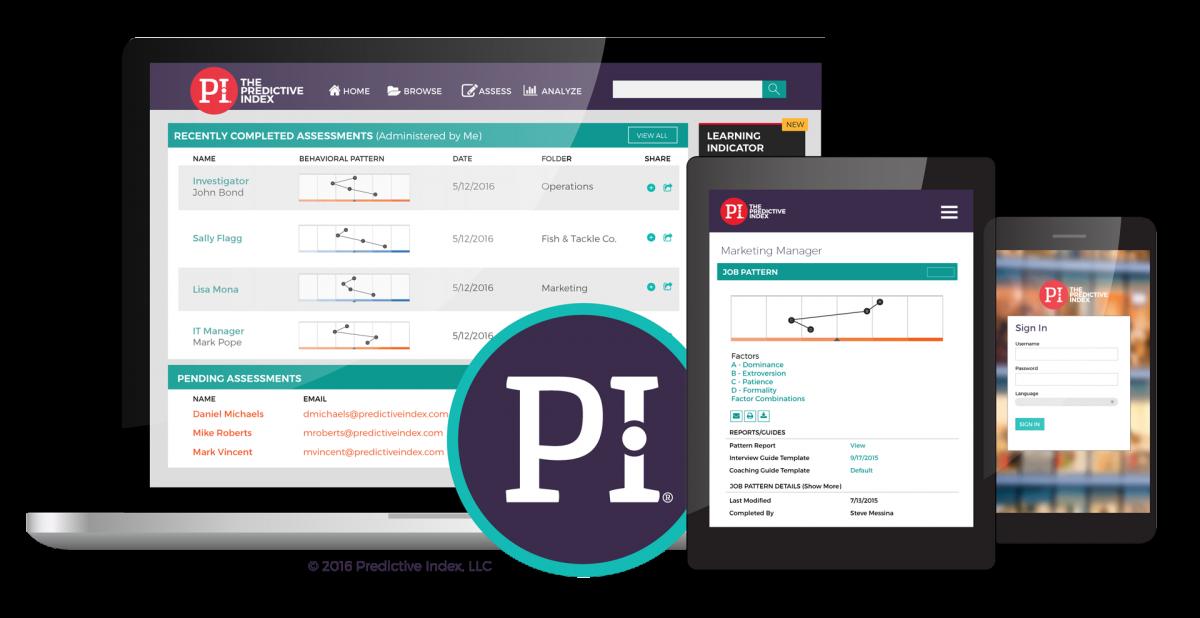 software-website-graphic_partners1